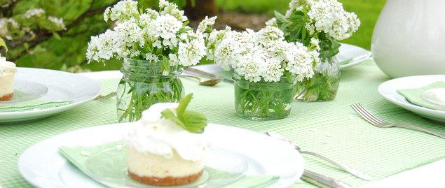 Zelená svadba inšpirácie - Obrázok č. 41