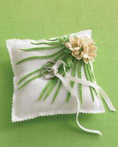 Zelená svadba inšpirácie - Obrázok č. 43