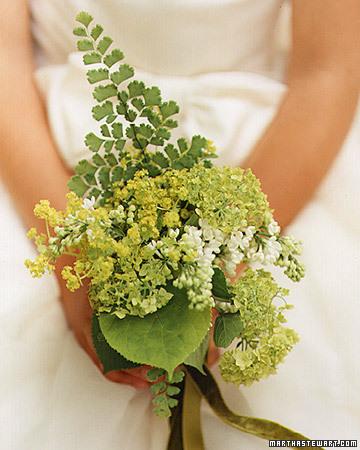 Zelená svadba inšpirácie - Obrázok č. 46