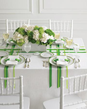 Zelená svadba inšpirácie - Obrázok č. 47