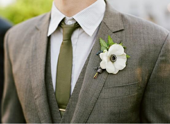 Zelená svadba inšpirácie - Obrázok č. 52