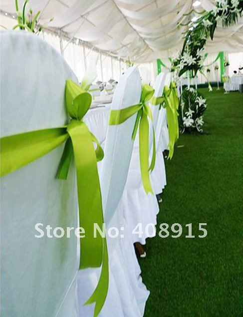 Zelená svadba inšpirácie - Obrázok č. 54