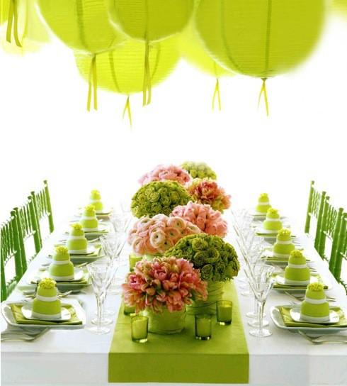 Zelená svadba inšpirácie - Obrázok č. 58