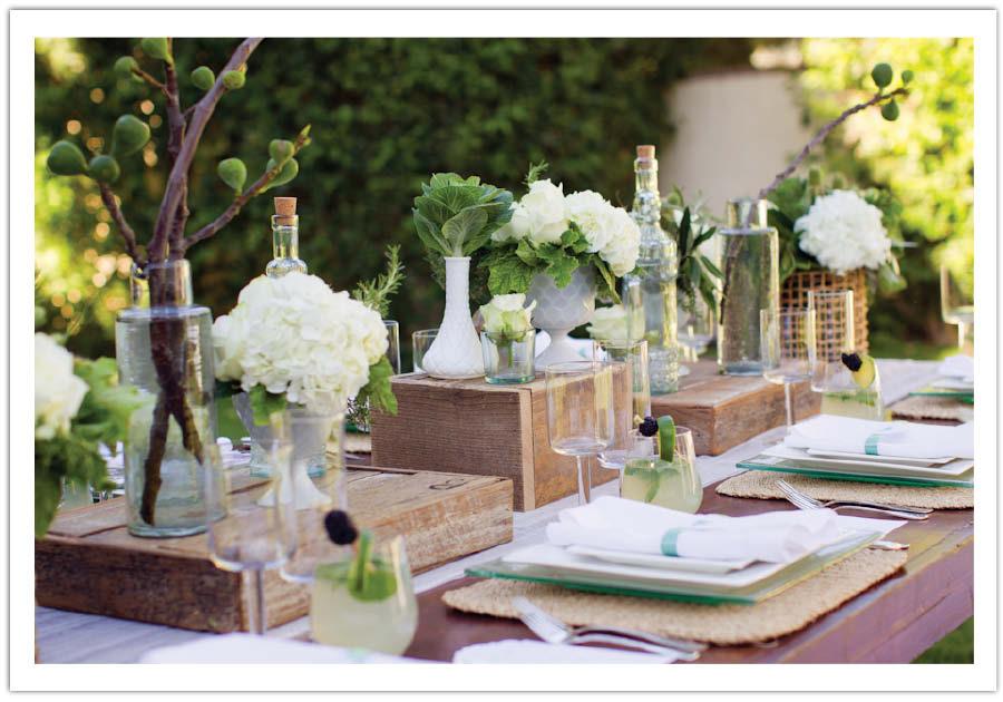 Zelená svadba inšpirácie - Obrázok č. 65