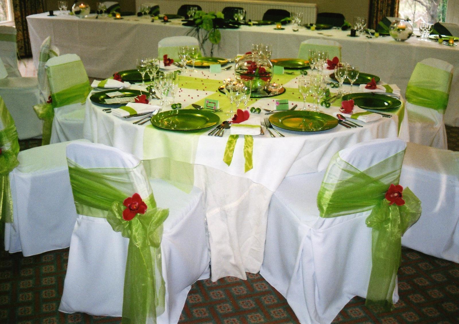 Zelená svadba inšpirácie - Obrázok č. 69