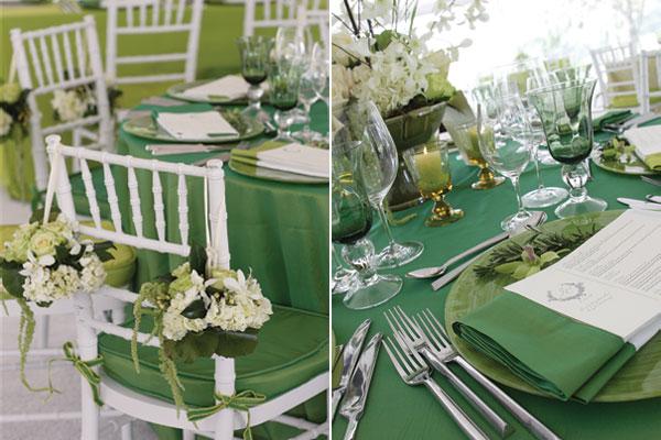 Zelená svadba inšpirácie - Obrázok č. 74