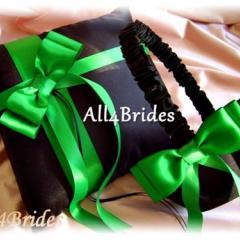 Zelená svadba inšpirácie - Obrázok č. 76