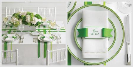 Zelená svadba inšpirácie - Obrázok č. 80