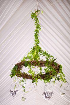 Zelená svadba inšpirácie - Obrázok č. 84