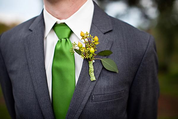 Zelená svadba inšpirácie - Obrázok č. 91