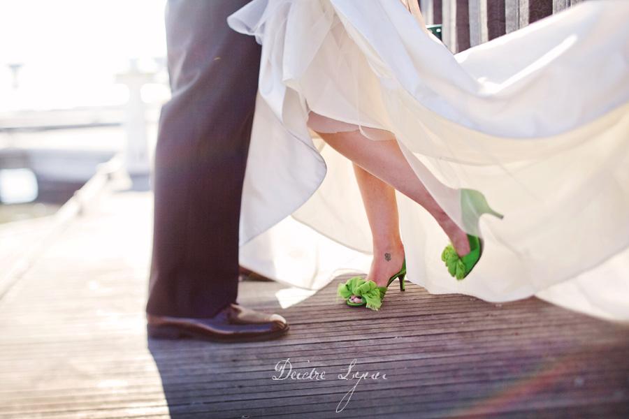 Zelená svadba inšpirácie - Obrázok č. 100