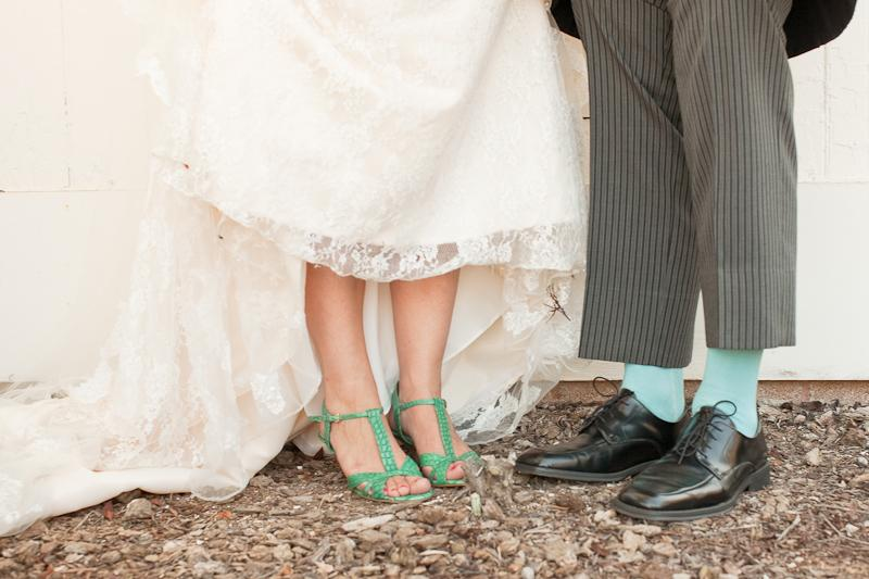 Zelená svadba inšpirácie - Obrázok č. 131