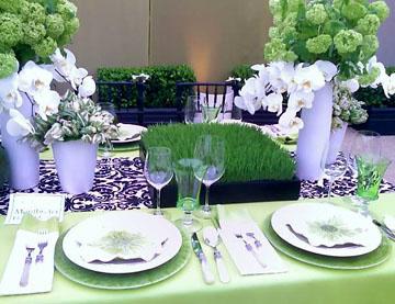 Zelená svadba inšpirácie - Obrázok č. 137