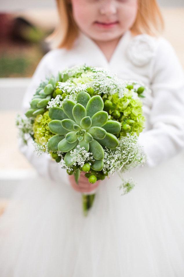 Zelená svadba inšpirácie - Obrázok č. 151