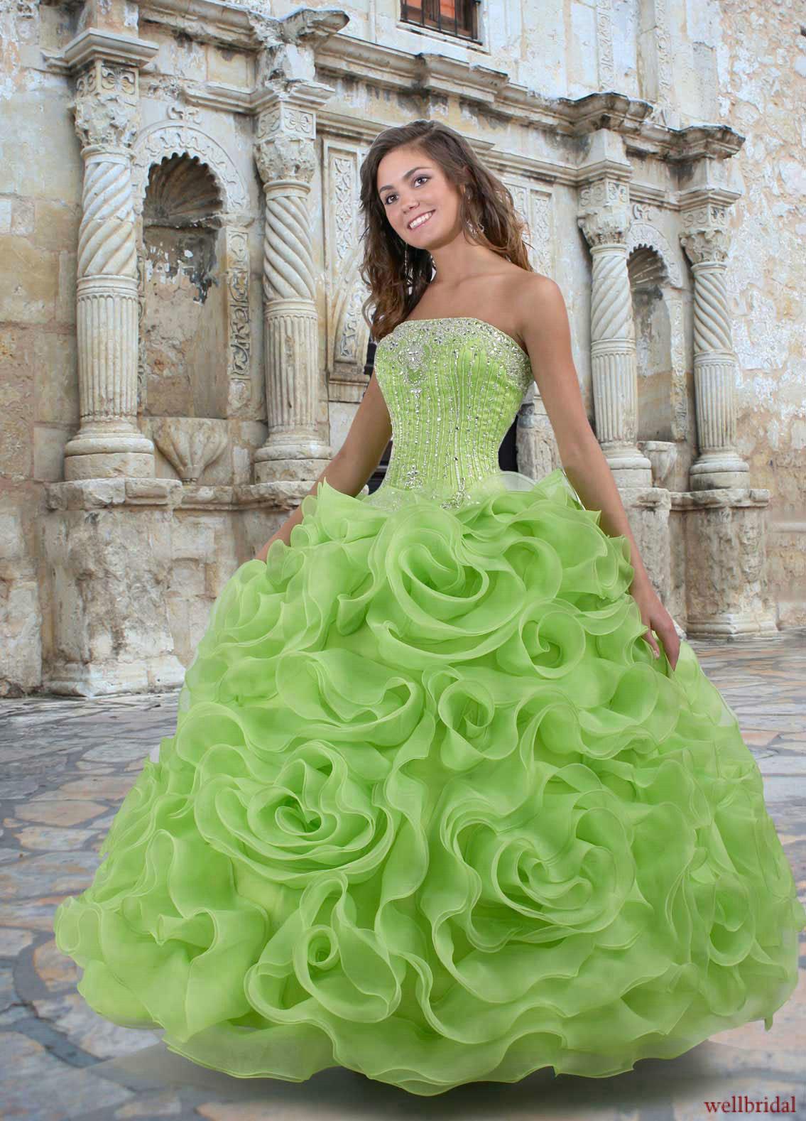 Zelená svadba inšpirácie - Obrázok č. 171
