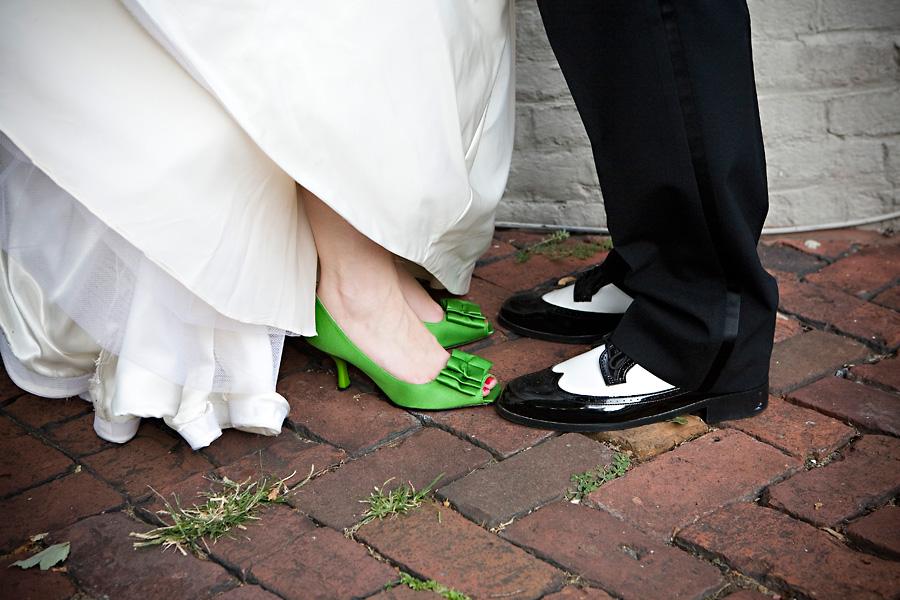 Zelená svadba inšpirácie - Obrázok č. 212