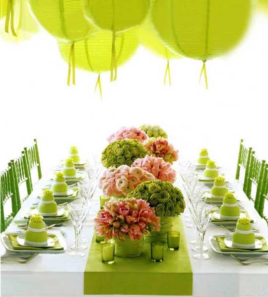 Zelená svadba inšpirácie - Obrázok č. 188