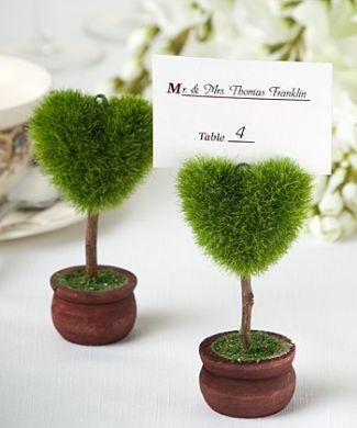 Zelená svadba inšpirácie - Obrázok č. 203