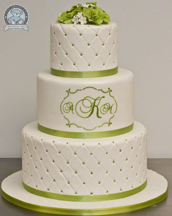 Zelená svadba inšpirácie - Obrázok č. 248