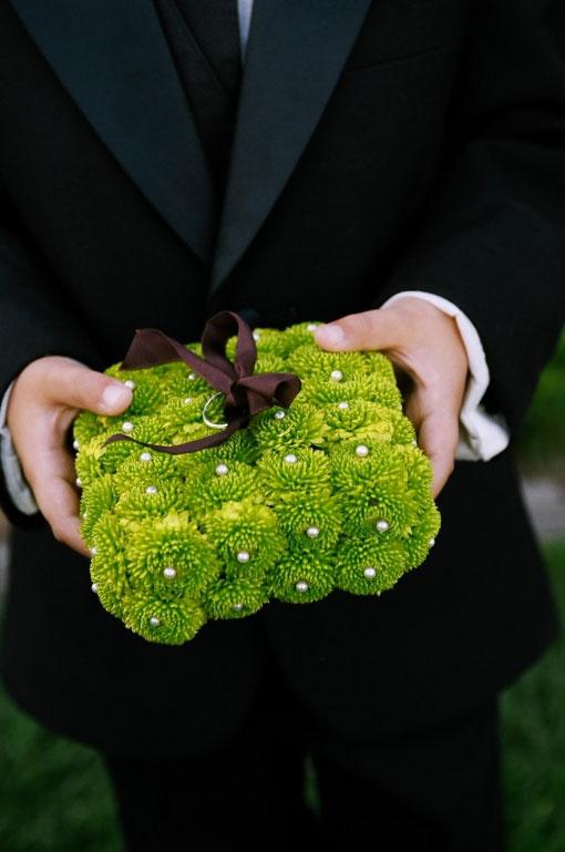 Zelená svadba inšpirácie - Obrázok č. 316
