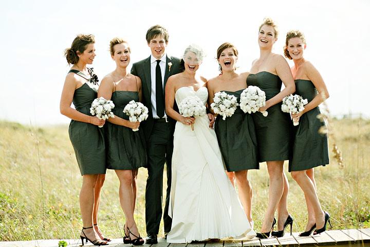 Zelená svadba inšpirácie - Obrázok č. 162