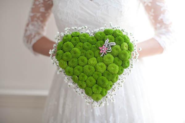 Zelená svadba inšpirácie - Obrázok č. 319