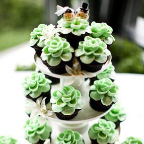 Zelená svadba inšpirácie - Obrázok č. 333