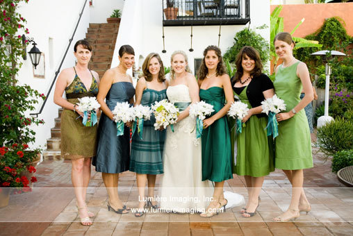 Zelená svadba inšpirácie - Obrázok č. 339