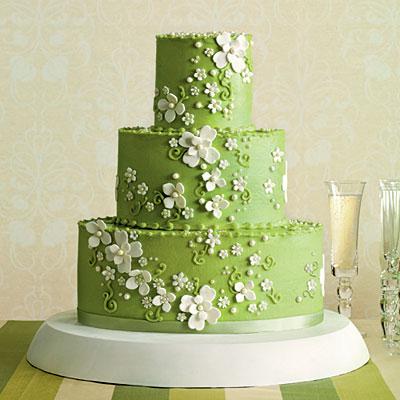 Zelená svadba inšpirácie - Obrázok č. 340