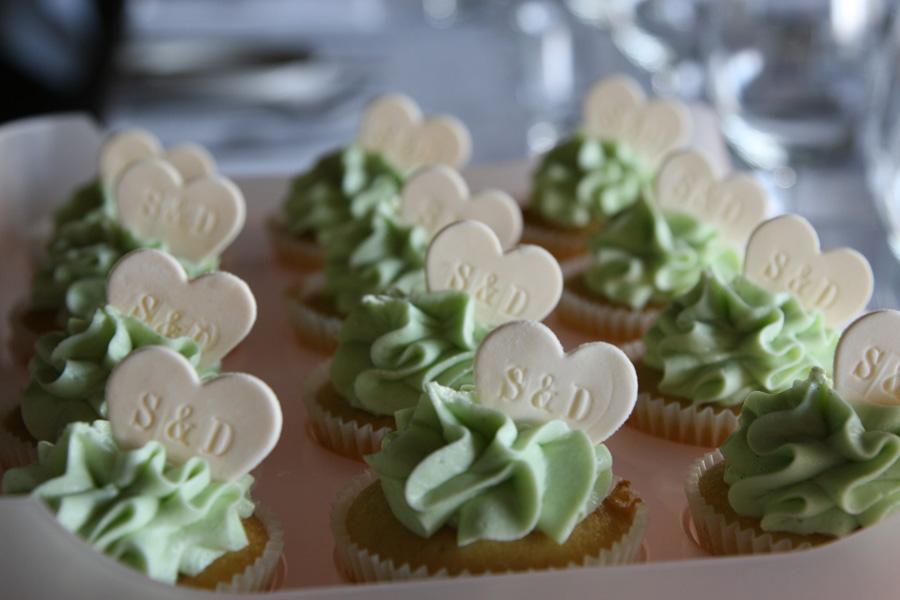 Zelená svadba inšpirácie - Obrázok č. 350