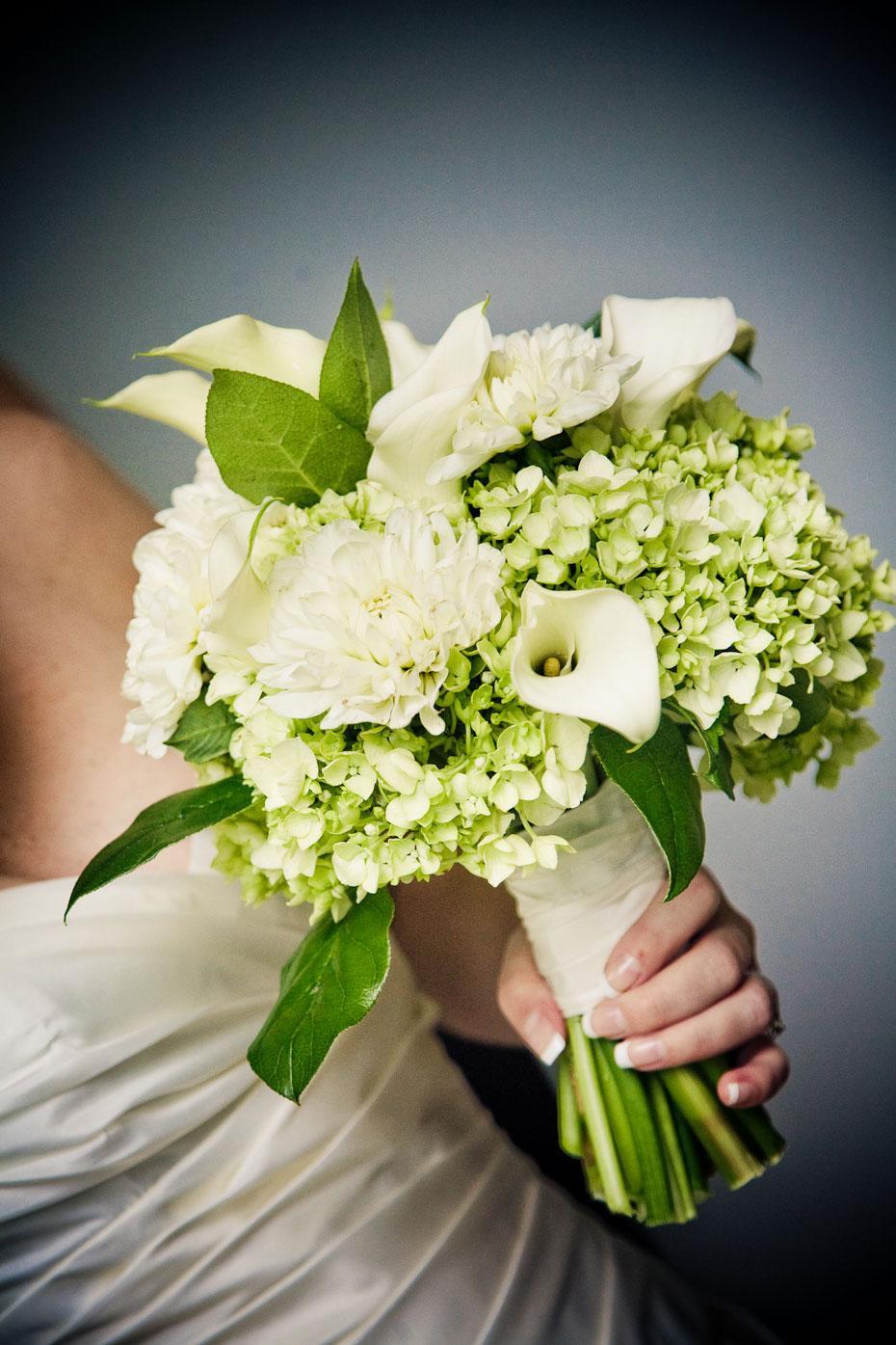Zelená svadba inšpirácie - Obrázok č. 381