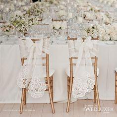 Biela svadba inšpirácie - Obrázok č. 3