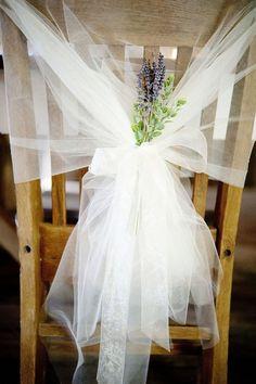 Biela svadba inšpirácie - Obrázok č. 11