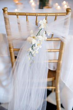 Biela svadba inšpirácie - Obrázok č. 23
