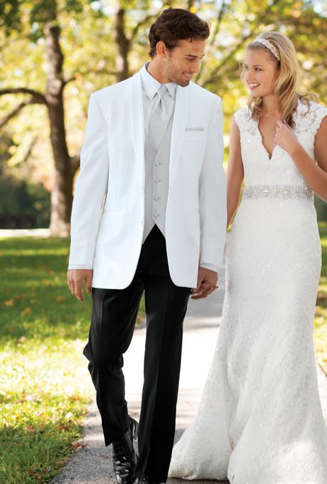Biela svadba inšpirácie - Obrázok č. 24