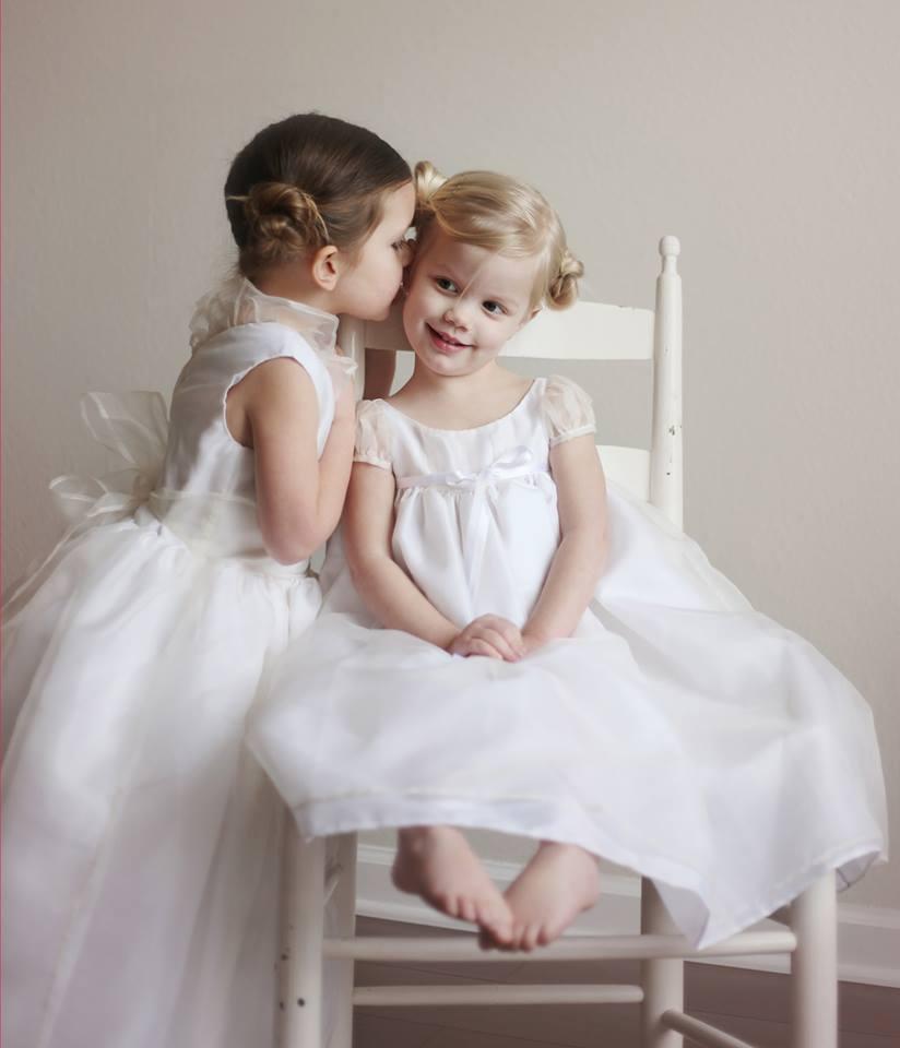 Biela svadba inšpirácie - Obrázok č. 29