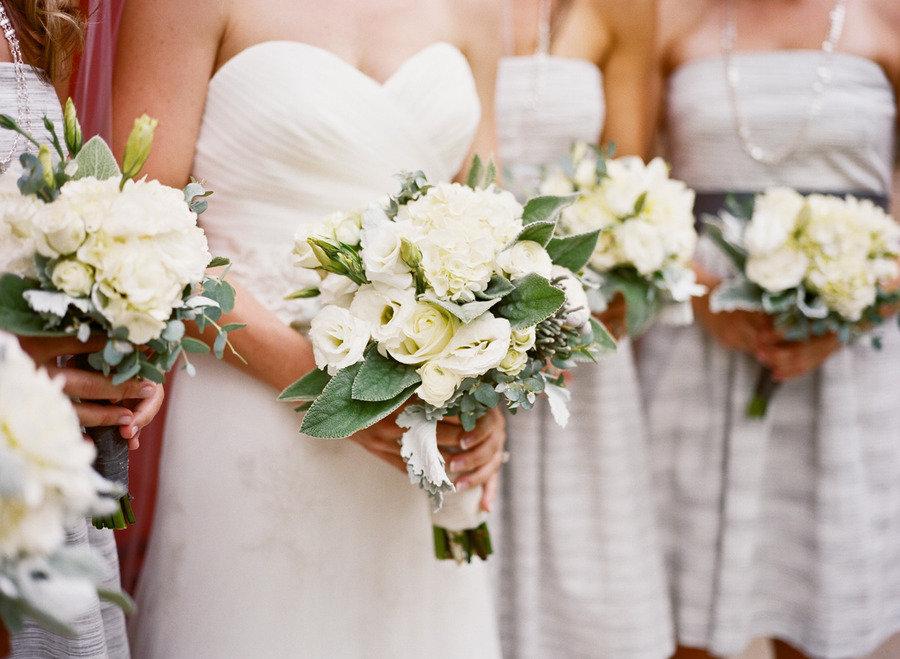 Biela svadba inšpirácie - Obrázok č. 53