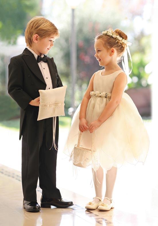 Biela svadba inšpirácie - Obrázok č. 58