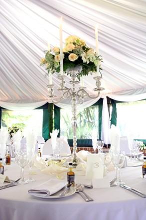 Biela svadba inšpirácie - Obrázok č. 66