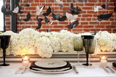 Biela svadba inšpirácie - Obrázok č. 70