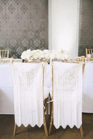 Biela svadba inšpirácie - Obrázok č. 74
