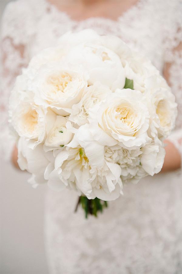 Biela svadba inšpirácie - Obrázok č. 77