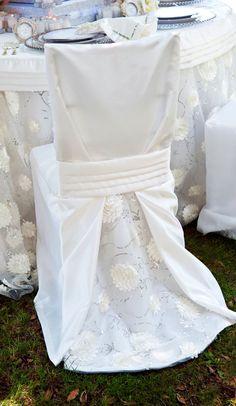Biela svadba inšpirácie - Obrázok č. 81
