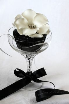 Čierna svadba inšpirácie - Obrázok č. 2