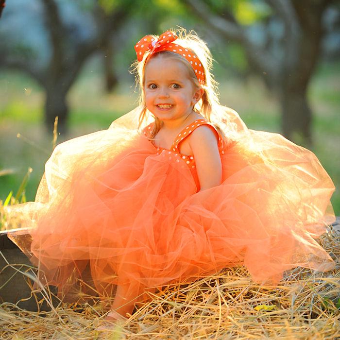Oranžová svadba inšpirácie - Obrázok č. 2