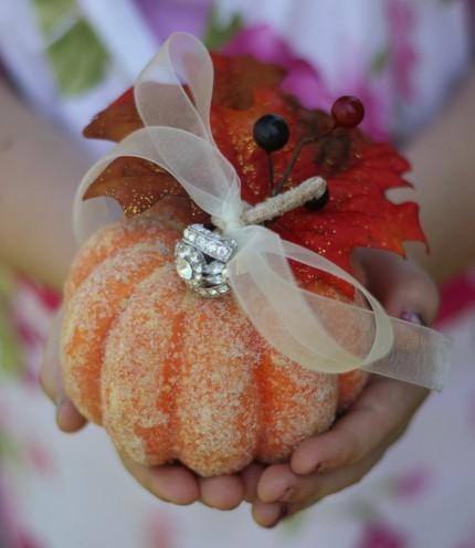 Oranžová svadba inšpirácie - Obrázok č. 8