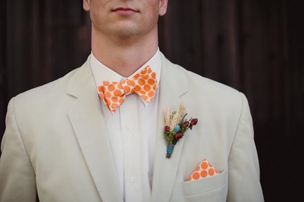 Oranžová svadba inšpirácie - Obrázok č. 26