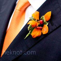 Oranžová svadba inšpirácie - Obrázok č. 55