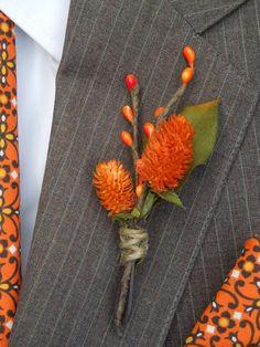 Oranžová svadba inšpirácie - Obrázok č. 34