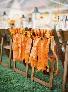 Oranžová svadba inšpirácie - Obrázok č. 42